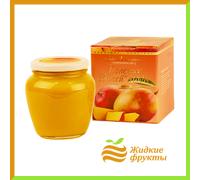 Паста манго